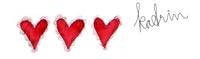 Begravning-sign-heart