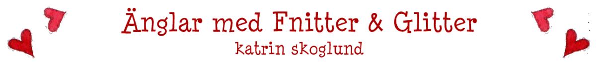 Katrin Skoglund Logo